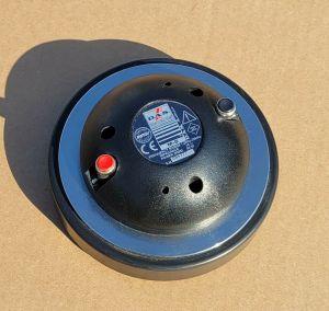 """DAS M-5  1"""" Compression Driver Speaker"""