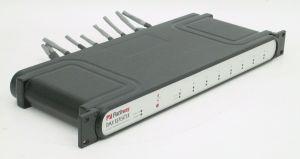 Pathway DMX Repeater 8-way DMX/OPTO Spliter model 9015