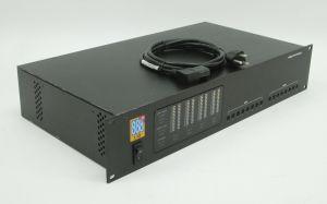 Rack Mount Digidesign 888/24 I/O Audio Interface MH068 REV W #709