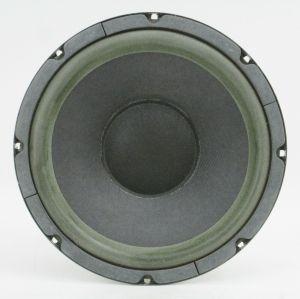 """Single – Yamaha / Eminence JAY4000 10"""" inch Speaker 8-OHM"""
