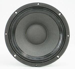 "SINGLE- EAW 804025 12"" Inch Woofer 8-Ohm Speaker for TD-412 Bass System Cab"