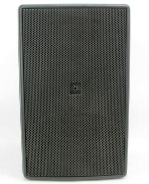 SINGLE – JBL Control 30 Three-Way Indoor / Outdoor Speaker Monitor 250W