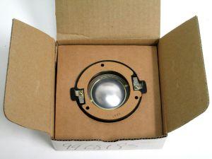 Sunn SPL980C Replacement Diaphragm SPL-980C