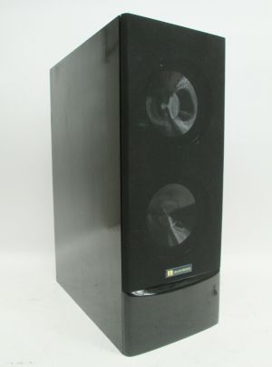 Theater Research TR-6.1 Subwoofer Home Theater System Sub