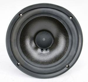 """SINGLE DAS G-8 8"""" Inch Woofer Speaker G8"""