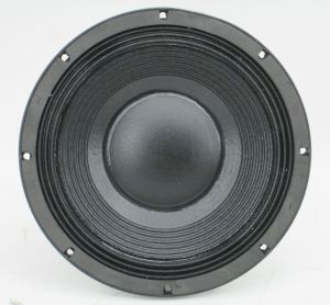 1x B&C 12NW100-8 Low Freq12-inch Neodymium Woofer 8-ohm 200W Subwoofer Speaker