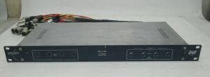 BEL DIGITAL 8150 8 CHANNEL AUDIO DELAY