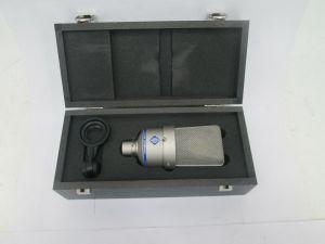 NEUMANN TLM 103D DIGITAL CONDENSER MICROPHONE