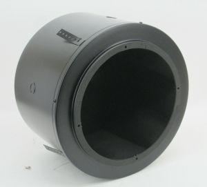 """SINGLE – NOB JBL MTC-300BB8 1 Cu Ft Backcan for Control 300 Series 8"""" Drivers"""