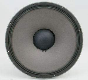 "Single – Vintage JBL 2220B 15"" inch Woofer 16-ohm Speaker"