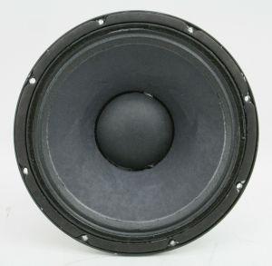 """1x EV Electro Voice EVM-12L Series II 12"""" Inch Woofer 8-OHM 200W Speaker #1396"""