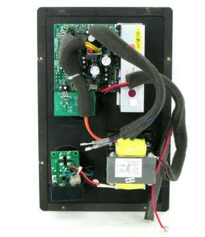 Amplifier Plate Replacement Part for KRK ROKIT 6 Powered Speaker