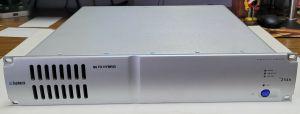 Euphonix Avid S5 System 5 PC254H Hybrid Pilot Computer