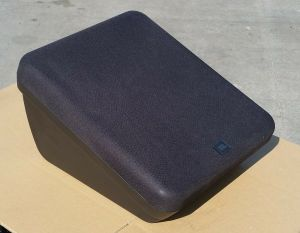JBL 8320 150W Compact Cinema Surround Speaker