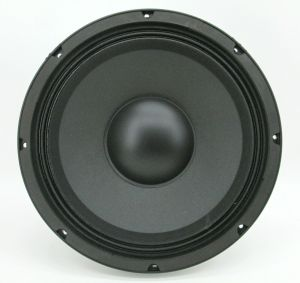 "JBL Pro Control 312CS High-Output 12"" In-Ceiling Subwoofer Replacement Speaker"