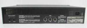 Kurzweil 1000HX Horn Expander Keyboard Module 1000 HX