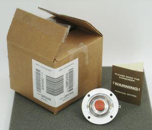 NOS Original JBL D8R2408 Diaphragm Kit for Tweeter DRIVER 2408H Speaker Part