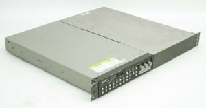Rack Mount Leader LV7700 Multi SDI Rasterizer – NO PSU – LV 7700