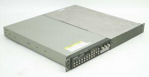 Rack Mount Leader LV7700 Multi SDI Rasterizer – NO PSU – LV 7700