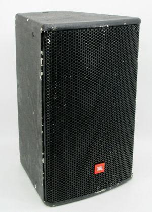SINGLE – JBL AC2212 2-Way Loudspeaker Passive Speaker Monitor
