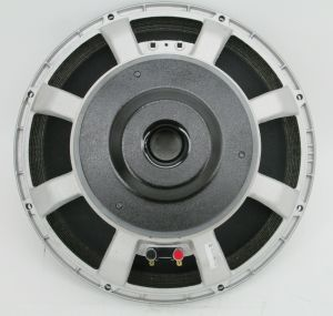 "SIngle – Electro Voice EV DL-15 SX/ST 15"" Woofer 15-inch Speaker"