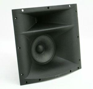 Cerwin Vega PSX 153 / 253 Speaker Midrange Driver Tweeter Baffle Part CD44C