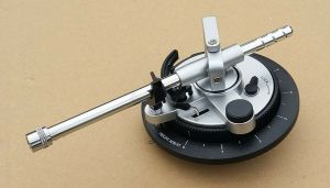 Stanton Str8-100 Turntable Tonearm Assembly