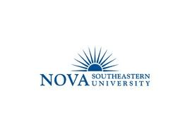 MBA in Sales & Sales Management from Nova Southeastern University