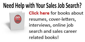Job Search Books We Recommend