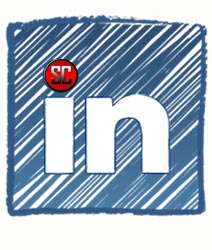 Linkedin for Sales Professionals:  Call to Action!