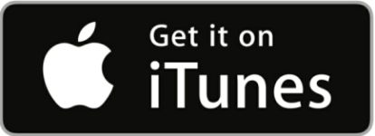 Listen to us at iTunes