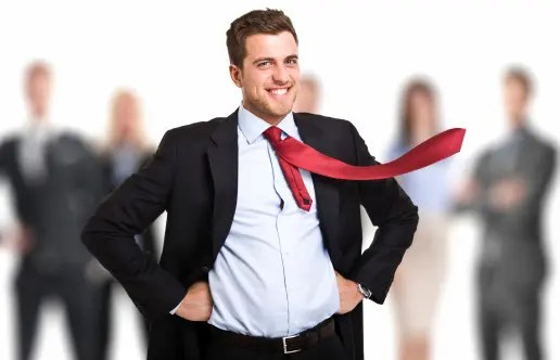 Grit and the Successful Salesperson | SalesDrive, LLC
