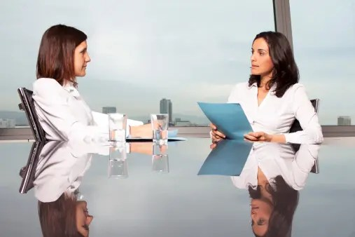 key sales interview questions to ask
