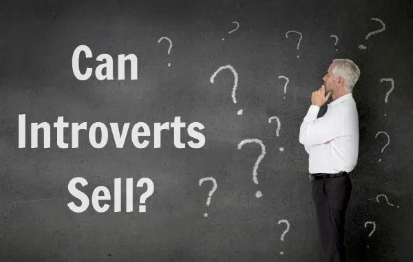 can-introverts-sell-1