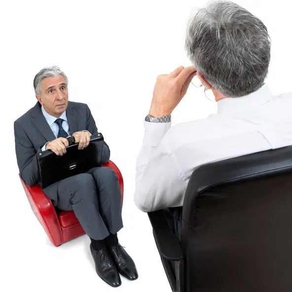 making-sales-candidates-uncomfortable-interview