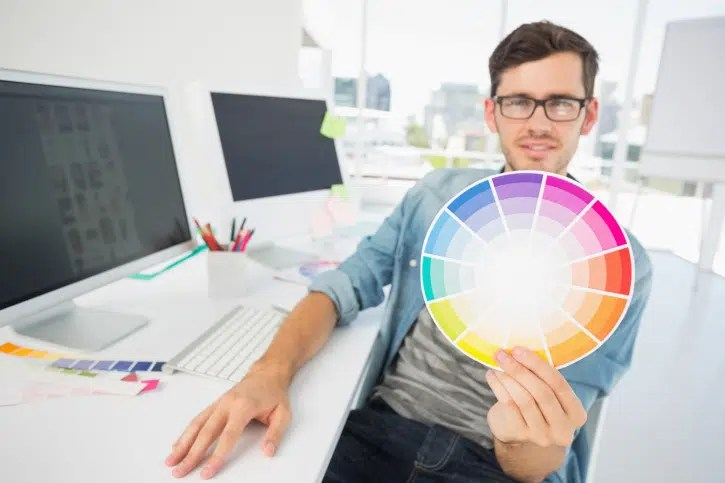 office-colors-affect-interviews-productivity-of-salespeople