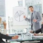 How Sales Training Exercises Can Be Used in the Interview Process