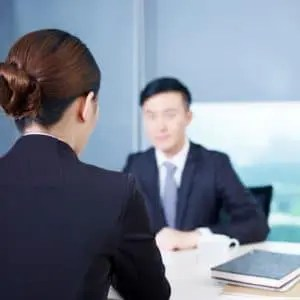 questions-to-ask-in-a-sales-interview