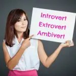 5 Surprising Reasons Ambiverts Can Make Great Salespeople