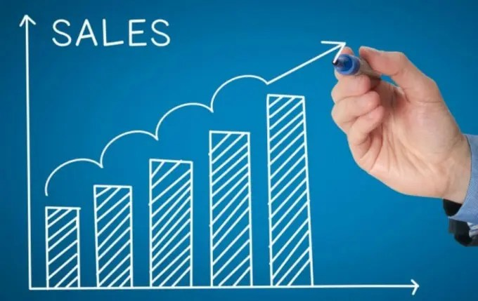 Effective-Sales-Coaching-Improves-Sales
