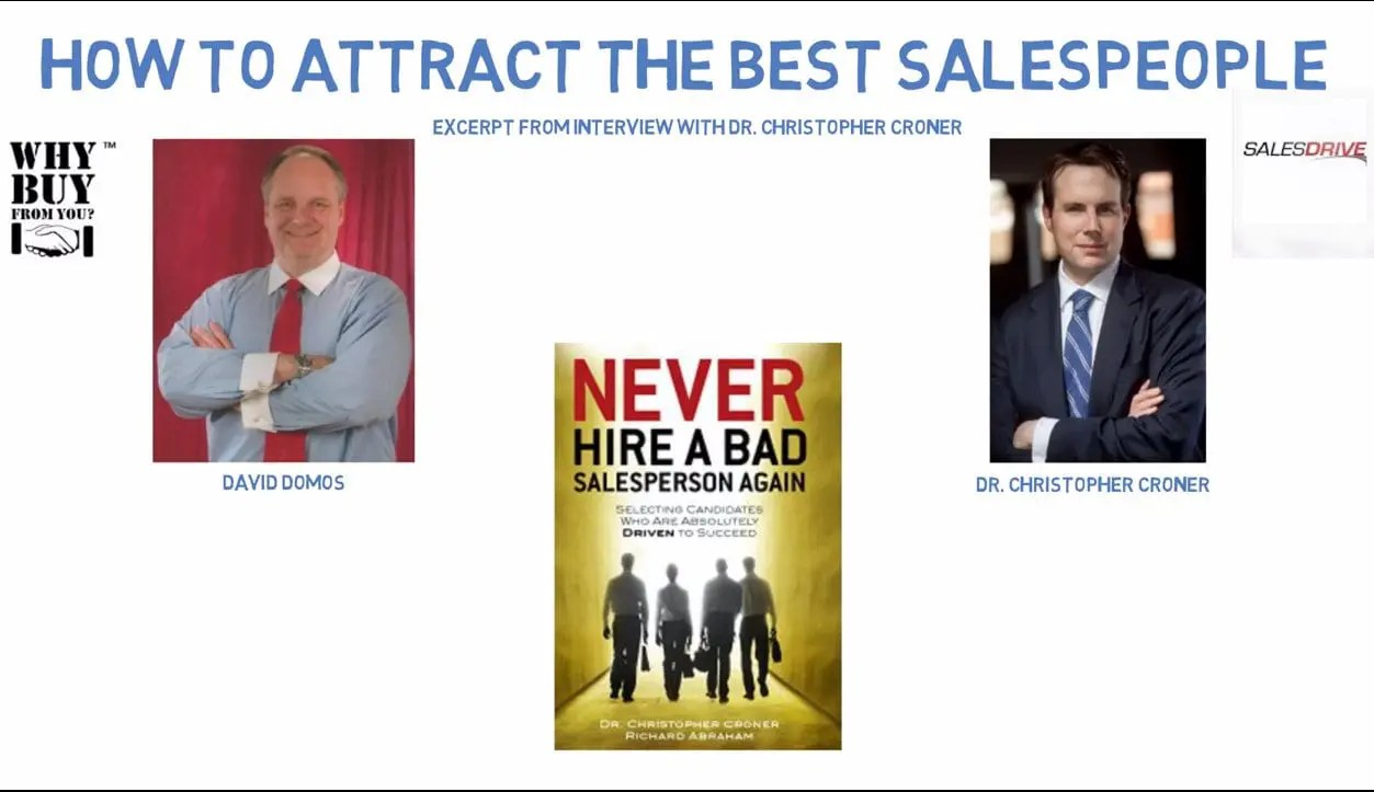 salesdrive-video-screenshot-attract-best-salespeople