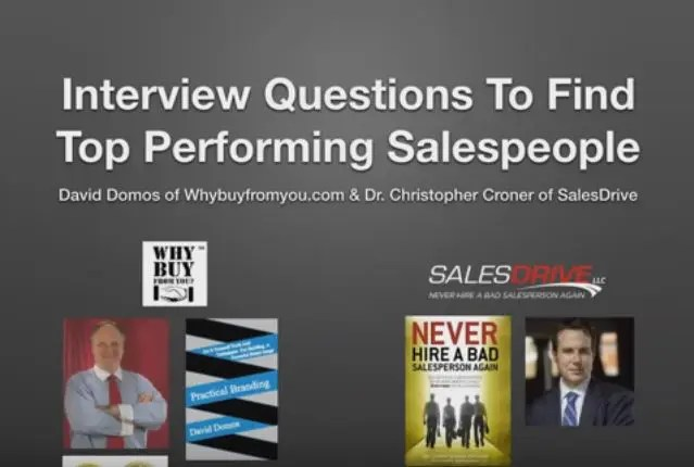 Interview-Questions-to-Find-Top-Performing-Salespeople-video-snapshot