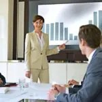 How to Run an Effective Sales Meeting