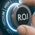 Guest Post: 4 Ways to Measure the ROI of Your Sales Training