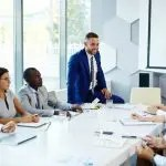 The Top 13 Ways You Can Improve Your Sales Training Today