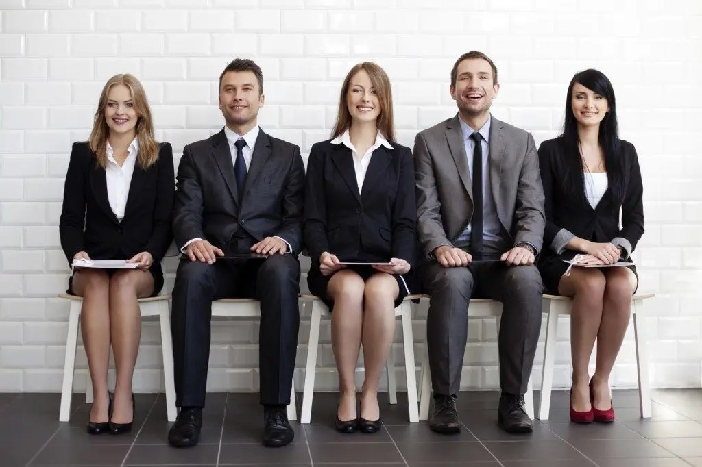 Behavioral Interview Course - SalesDrive, LLC