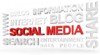Regulated Social Media Marketing and Measuring Business Benefits