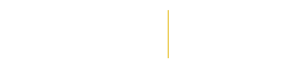 the-medtech-conference-2019