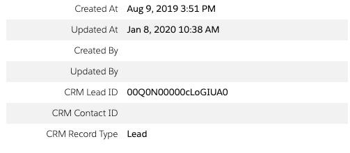 """, 12 conseils clés de Pardot pour les administrateurs Salesforce (2020)<span class=""""wtr-time-wrap after-title""""><span class=""""wtr-time-number"""">11</span> minutes de lecture</span>"""