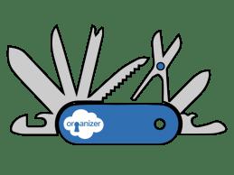 """, L&rsquo;extension Chrome Salesforce tout-en-un<span class=""""wtr-time-wrap after-title""""><span class=""""wtr-time-number"""">3</span> minutes de lecture</span>"""